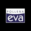 pollena_logo.png