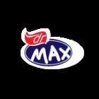 dr_max.png