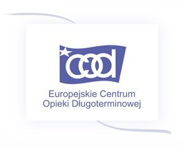 ecod_2006.jpg