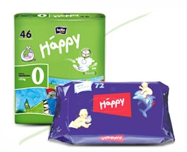 happy_2004_1.jpg