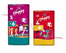 happy_2008_1.jpg