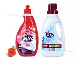 max_2003.JPG